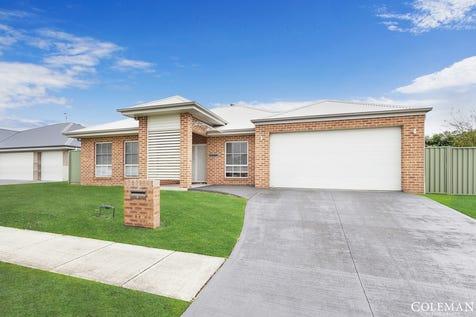 4 Helios Street, Woongarrah, 2259, Central Coast - House / Woongarrah Water's Finest Location - MacDonald Jones Home / Garage: 2 / $690,000