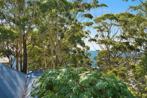 88 Cape Three Points Rd, Avoca Beach, 2251, Central Coast - House / PRIME RE-DEVELOPMENT SITE ! / Garage: 1 / Secure Parking / $1,070,000
