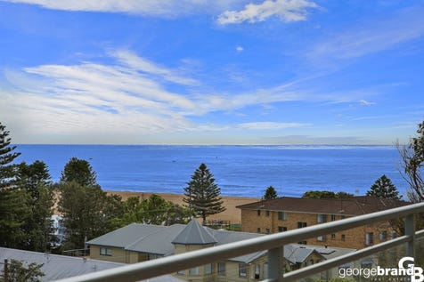 26/194 Avoca Drive, Avoca Beach, 2251, Central Coast - Unit / LUXURIOUS APARTMENT IN RESORT STYLE COMPLEX / Garage: 3 / $895,000