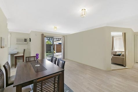 1/1 Japonica Close, Lake Haven, 2263, Central Coast - Unit / Quality Home in a Convenient Location / Garage: 1 / $430,000