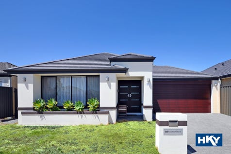 80 Fairmount Boulevard, Brabham, 6055, North East Perth - House / Big, Bold & Beautiful! / Garage: 2 / Ensuite: 1 / Living Areas: 2 / Toilets: 2 / $499,000