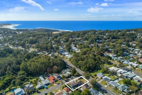 177 Bateau Bay Road, Bateau Bay, 2261, Central Coast - House / Two Homes or Two Incomes / Carport: 4 / Toilets: 4 / $850,000