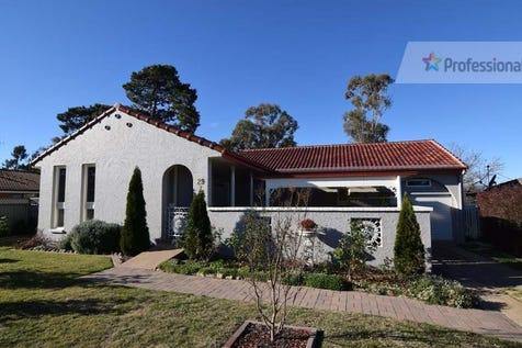 29 Miriyan Drive, Kelso, 2795, Central Tablelands - House / QUALITY FROM START TO FINISH / Garage: 2 / $379,000