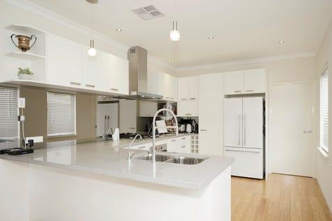 119B Birkett Street, Bedford, 6052, North East Perth - House / MOTIVATED SELLERS - MAKE AN OFFER / Garage: 2 / $645,000