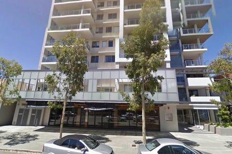 1303 Hay Street, West Perth, 6005, Perth City - Apartment / LOCATION PLUS !!!!!! / Carport: 1 / Air Conditioning / $440,000