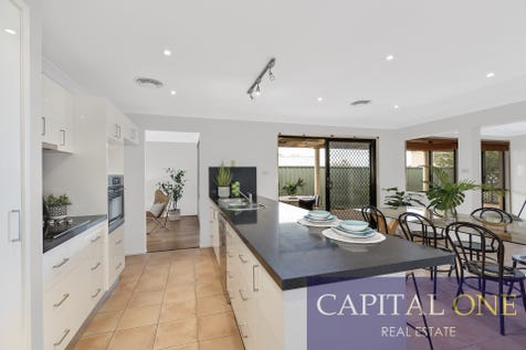 3 Coral Gum Road, Hamlyn Terrace, 2259, Central Coast - House / OPEN HOME CANCELLED / Garage: 3 / $649,000