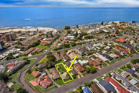 6 Benelong Street, The Entrance, 2261, Central Coast - House / AUCTION THIS SATURDAY 29th / Garage: 2 / $620,000