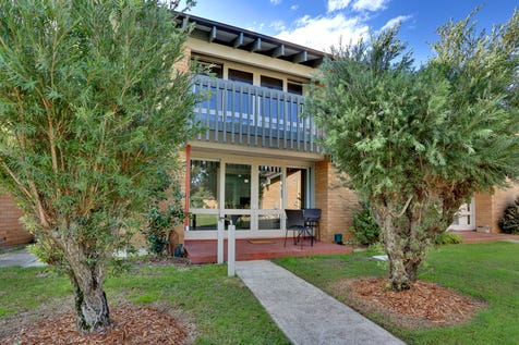 15/2 Pheasant Ave, Bateau Bay, 2261, Central Coast - Unit / Fully refurbished ground floor unit / Toilets: 1 / $225,000