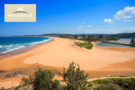 120 Mona Vale Road, Warriewood, 2102, Northern Beaches - Residential Land / Wedgewood Estate - The Future Investment & Lifestyle You Deserve / P.O.A