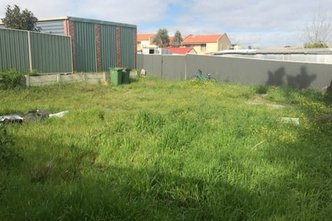 5A Charles Street, Maylands, 6051, North East Perth - Residential Land / VACANT LAND / P.O.A