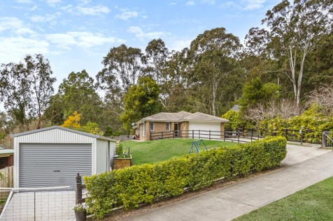 7b Leewood Close, Yarramalong, 2259, Central Coast - House / Open Home Cancelled Saturday 2/9/2017 - Please contact Michael Eslick for further details. / Garage: 4 / Air Conditioning / $679,000