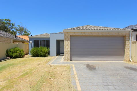 3 Privet Pass, Bennett Springs, 6063, North East Perth - House / Unbelievable Price & Location / Garage: 2 / $479,000