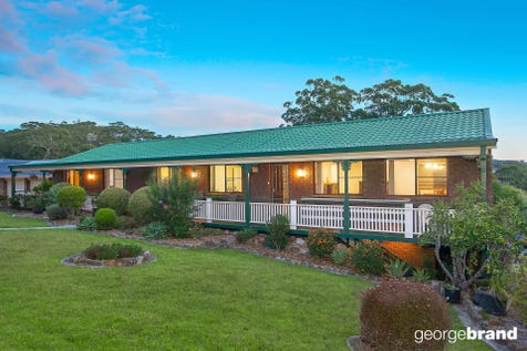 1 Pickering Pl, Kincumber, 2251, Central Coast - House / GOLDEN OPPORTUNITY / Garage: 2 / $730,000