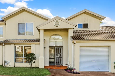 2/4 Parsons Road, Lisarow, 2250, Central Coast - Townhouse / Great size townhouse minutes to train station and Gosford CBD! / Garage: 1 / $485,000