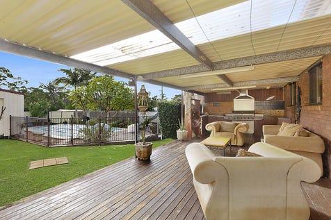 6 Deakin Avenue, Lake Munmorah, 2259, Central Coast - House / UNDER CONTRACT / Swimming Pool - Inground / Garage: 4 / $495,000