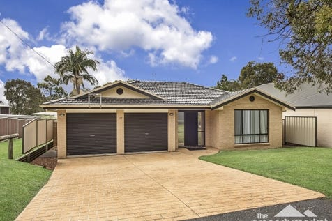 17 Birrabang Avenue, Summerland Point, 2259, Central Coast - House / Family Favourite, Retiree or Investment / Garage: 2 / $600,000
