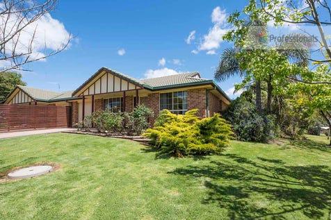 1/7 Lowana Close, Mudgee, 2850, Central Tablelands - House / South Mudgee Garden Villa / Garage: 1 / Secure Parking / Air Conditioning / Toilets: 1 / $257,500