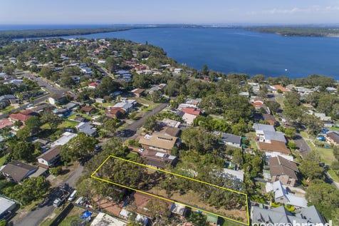 20 Hartog Avenue, Lake Munmorah, 2259, Central Coast - Residential Land / Your Dream Home Awaits! / $459,000