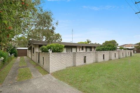 19A Mimosa Road, Budgewoi, 2262, Central Coast - House / FOR THE BEACH LOVERS / Garage: 1 / $429,950