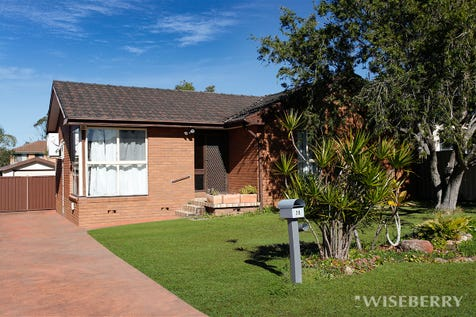 28 Coraldeen Avenue, Gorokan, 2263, Central Coast - House / 33 DAY SALE - SOLD ON OR BEFORE 22ND AUGUST 2017 / Garage: 1 / $450,000