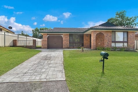 9 Cottam Road, Wyongah, 2259, Central Coast - House / Brick & Tile Beauty / Garage: 1 / Air Conditioning / Ducted Cooling / Ducted Heating / $490,000