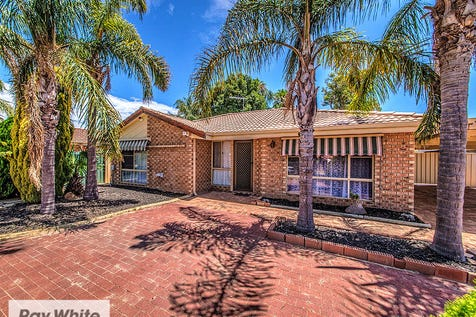 10 Correa Way, Mirrabooka, 6061, North East Perth - House / Calling All Families! Start with Me! / Carport: 2 / Open Spaces: 2 / Air Conditioning / Toilets: 1 / $369,000