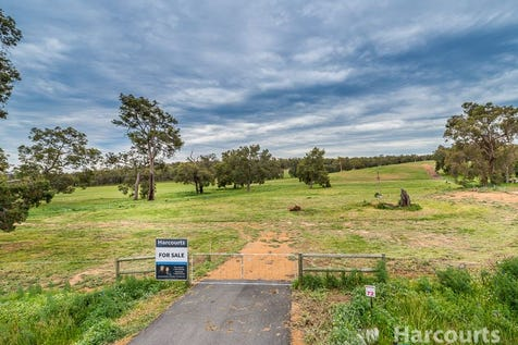 """19 Guernsey Rise, Lower Chittering, 6084, North East Perth - Residential Land / Sellers Have Said """"Must Be SOLD!"""" / $239,000"""