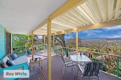 26 The Bastion, Umina Beach, 2257, Central Coast - House / ONE OF A KIND FAMILY HOME! / Balcony / Open Spaces: 2 / $780,000