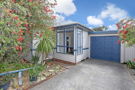 76 Swadling Street, Long Jetty, 2261, Central Coast - House / OPPORTUNITY KNOCKS!! / Deck / Fully Fenced / Outdoor Entertaining Area / Garage: 2 / Secure Parking / Built-in Wardrobes / Dishwasher / P.O.A