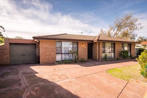 6 Mereworth Way, Marangaroo, 6064, North East Perth - House / GREAT LOCATION !!! FAMILY HOME OR INVESTOR / Fully Fenced / Outdoor Entertaining Area / Garage: 1 / Secure Parking / Air Conditioning / Built-in Wardrobes / Study / Toilets: 1 / P.O.A