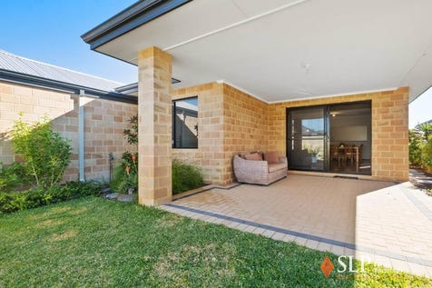 7 Coton Square, The Vines, 6069, North East Perth - House / A change of Lifestyle starts here... / Garage: 2 / $459,000