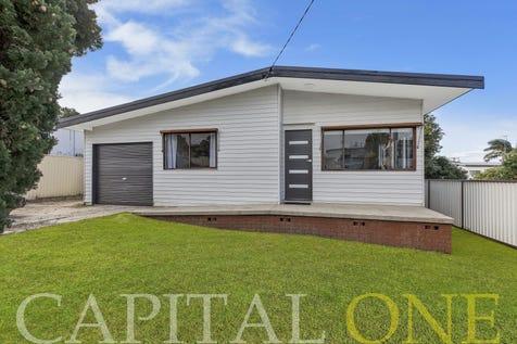 1 Jacqueline Avenue, Gorokan, 2263, Central Coast - House / OPEN HOME CANCELLED / Garage: 1 / $450,000