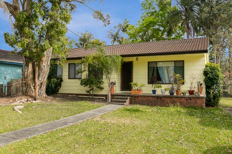 21 Nerida Avenue, San Remo, 2262, Central Coast - House / GET YOUR FOOT IN THE MARKET / Carport: 1 / Air Conditioning / $360,000