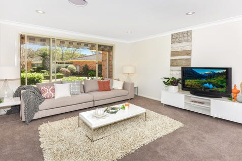 Villa 99/6 Tarragal Glen Avenue, Erina, 2250, Central Coast - Retirement Living / + 12 months free fees!* Rarely available, this spacious 3 bedroom villa with lovely bushland aspect is a must to see.  / Carport: 1 / $805,000