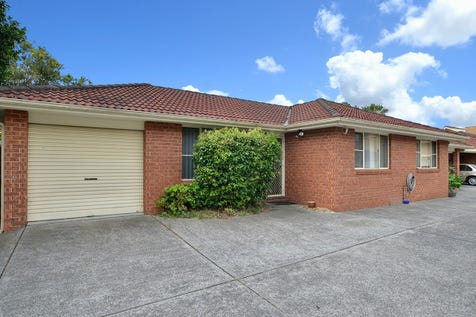 1/66a Ocean Beach Rd, Woy Woy, 2256, Central Coast - House / Another Little Beauty / Garage: 1 / Floorboards / $430,000