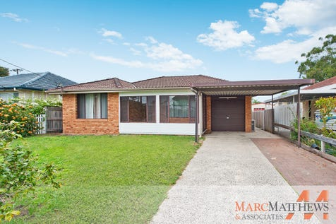 38 Gwendolen Avenue, Umina Beach, 2257, Central Coast - House / Tastefully Renovated / Fully Fenced / Shed / Carport: 1 / Garage: 1 / Open Spaces: 1 / Secure Parking / Air Conditioning / Built-in Wardrobes / Reverse-cycle Air Conditioning / Toilets: 1 / $620,000