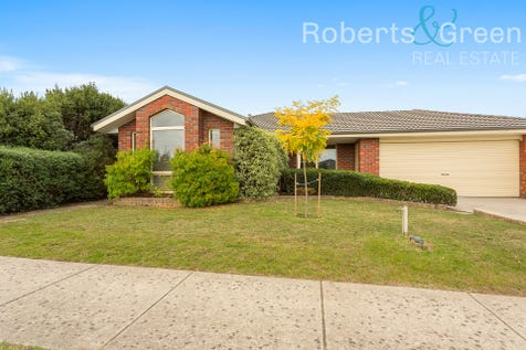 79 The Bittern Boulevard, Bittern, 3918, Mornington Peninsula - House / A Brilliant Buy On The Boulevard! / Garage: 2 / Open Spaces: 1 / Living Areas: 2 / $591,000