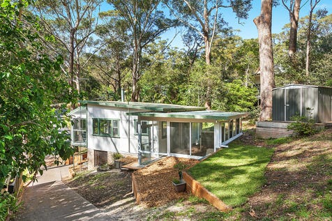 12 Gerda Road, Macmasters Beach, 2251, Central Coast - House / Quintessential beachside home in superb location / Carport: 1 / $795,000
