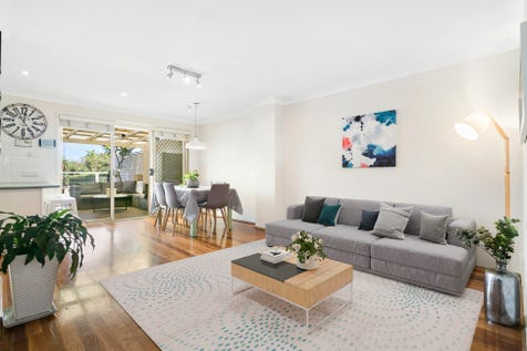 5B Forrest street, Chifley, 2036, Eastern Suburbs - Duplex/semi-detached / UNIQUE COASTAL FAMILY HOME WITH ROOM FOR A GROWING FAMILY / Garage: 1 / Secure Parking / $1,299,000
