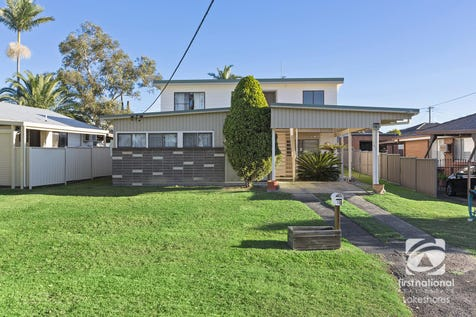 18 Ulooloo Road, Gwandalan, 2259, Central Coast - House / AMAZING INVESTMENT OR FAMILY HOME! / Fully Fenced / Garage: 1 / Air Conditioning / Dishwasher / Ensuite: 1 / $470,000