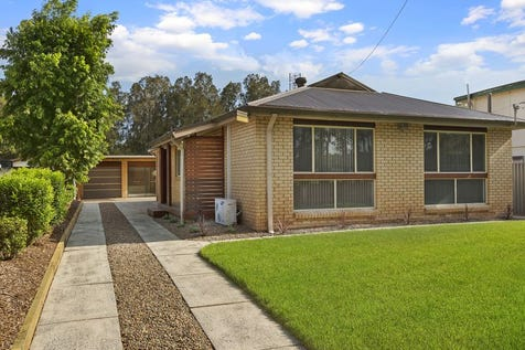 57 Warner Avenue, Tuggerawong, 2259, Central Coast - House / Modern Home with Rural Outlook / Garage: 2 / $490,000
