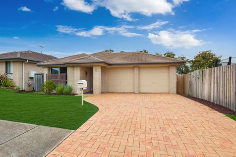 15 Snapdragon Cres, Hamlyn Terrace, 2259, Central Coast - House / Desirable Hamlyn Terrace Location - Be Quick! / Balcony / Garage: 2 / Secure Parking / Air Conditioning / Toilets: 1 / $500,000