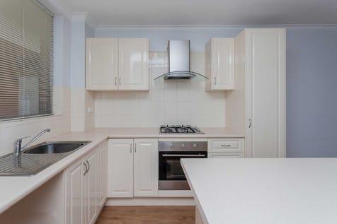 26/537 William Street, Mount Lawley, 6050, Perth City - Unit / HYDE PARK VIEWS / Open Spaces: 1 / $199