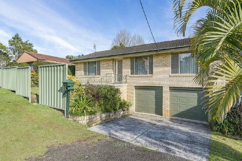 32 Orange Parade, Wyoming, 2250, Central Coast - House / One For The First Home Buyer/ Investment Opportunity / Garage: 2 / $540,000