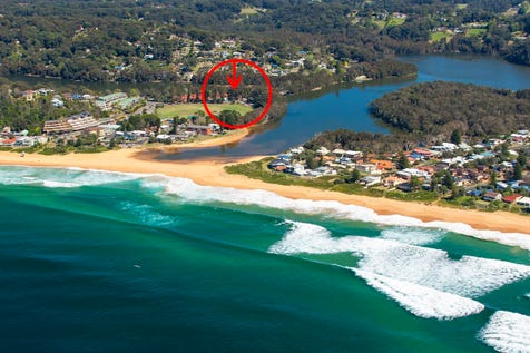 212 Avoca Drive, Avoca Beach, 2251, Central Coast - House / OPPORTUNITY ONLY KNOCKS ONCE / $650,000