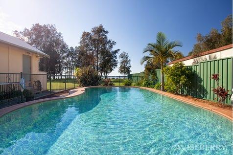 167 Lakedge Avenue, Berkeley Vale, 2261, Central Coast - House / Lakeside Dreams / Garage: 1 / $850,000