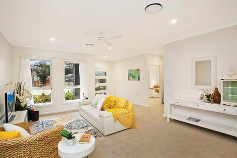 "358/220 Hansens Road, Tumbi Umbi, 2261, Central Coast - Retirement Living / ""Stradbroke MkII"" – Architecturally designed and open plan living at its best / Garage: 1 / Toilets: 2 / $670,000"