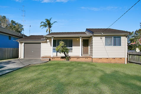 7 Walu Avenue, Budgewoi, 2262, Central Coast - House / FIRST HOME OR INVESTMENT / Garage: 1 / Secure Parking / $400,000