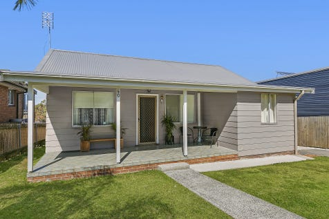 60 Craigie Avenue, Kanwal, 2259, Central Coast - House / Perfect Investment or 1st Home / Carport: 1 / $430,000