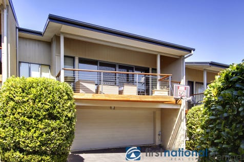5/56-58 Havenview Road, Terrigal, 2260, Central Coast - Unit / Easy beach side living / Garage: 2 / P.O.A